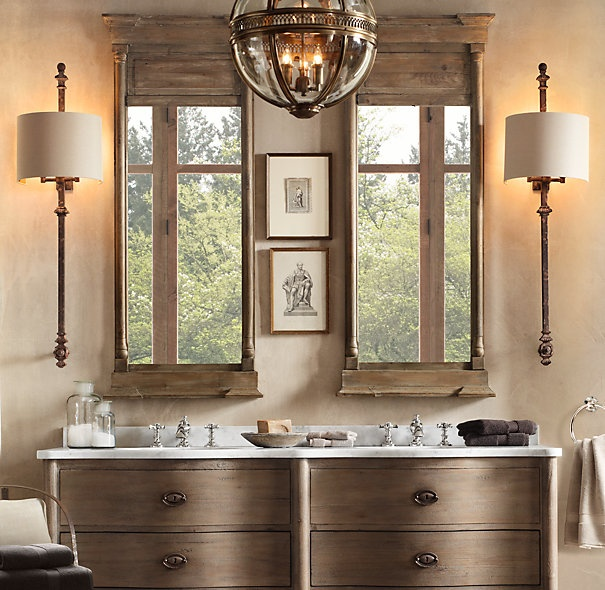 17 Best Images About Master Bathroom Ideas On Pinterest Traditional Bathroom Gray Bathrooms