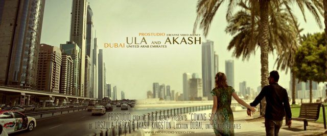 Ready to see Dubai as it really is? #comingsoon #spectacular #best #wedding #video #vimeo #destination