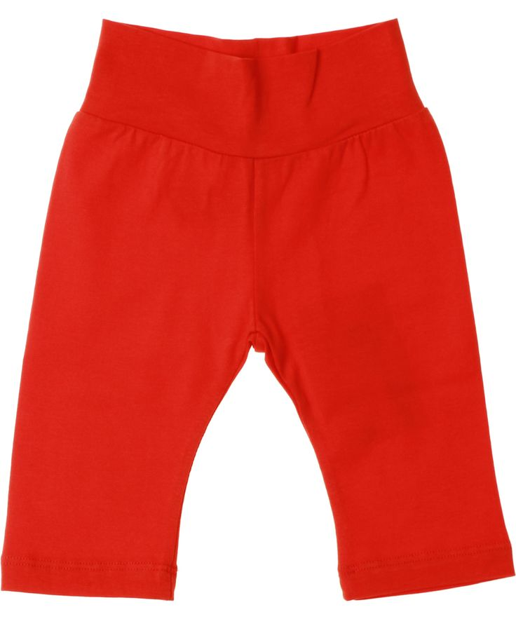 Froy & Dind adorable red baby pants. froy-en-dind.en.emilea.be