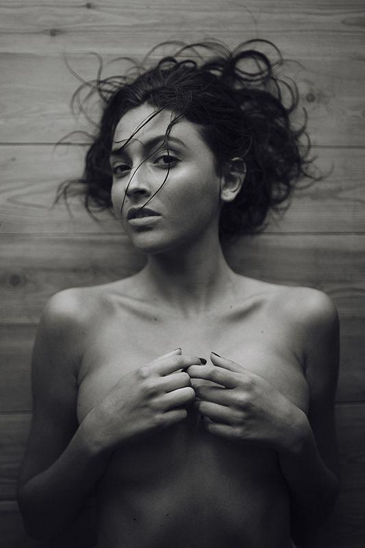 """half light"" 2016 ©Giuseppe Gradella Photography"