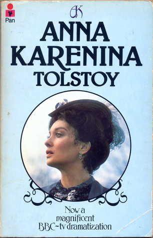 12 best images about Anna Karenina on Pinterest