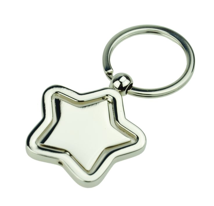 13 best Star Shaped Products images on Pinterest   Beauty products ...