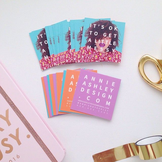 Love these business cards @anniedotashley  designed and is bringing with her to #AltSummer2015 #AltSummer15 next week!