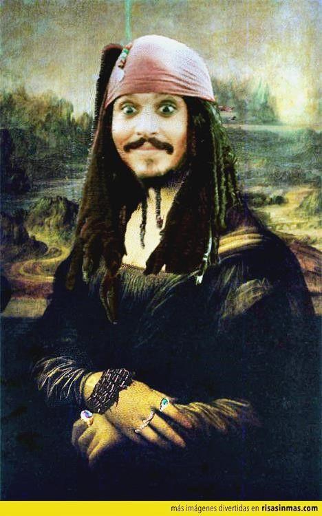 ●▂● Sonríe sin parar con gifs naruto shippuden, gifs animados e engracados, imagenes de risa de gta, fotos para mearse de risa y memes collide. ➦➦ http://www.diverint.com/gifs-chistosos-msn-despertar-bizarro/