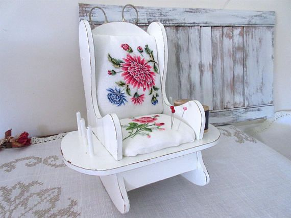 Best 25 Wooden Rocking Chairs Ideas On Pinterest White
