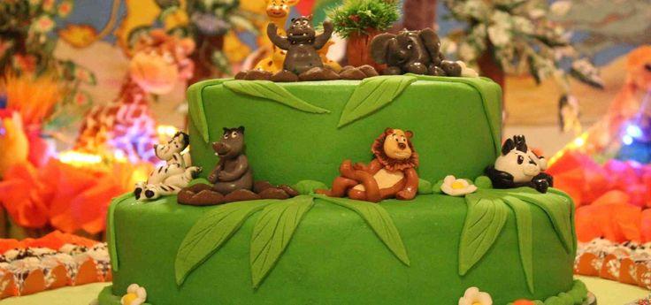 Order Cake Online | Birthday cake online | Cake delivery