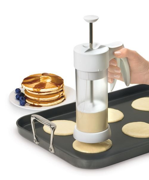 Unusual Kitchen Gadgets: 611 Best Kitchen Gadgets Images On Pinterest