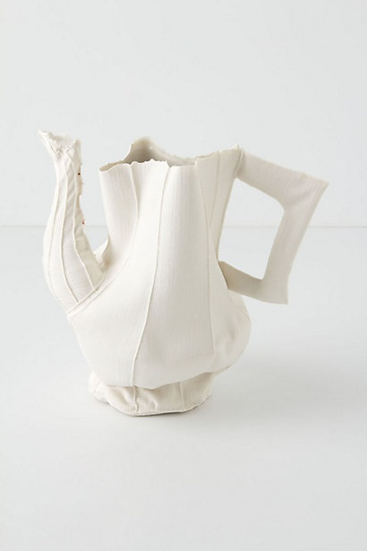 alice teapot anthropologie bedding