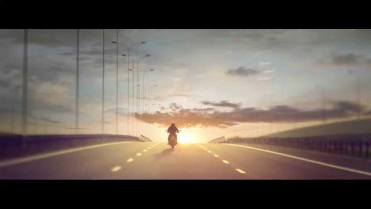 """mBank: Motocykl (30"""")"""