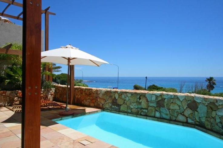 1, Glen Beach Villas | Villa in Camps Bay