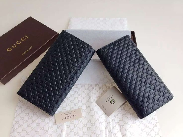 gucci Wallet, ID : 25936(FORSALE:a@yybags.com), gucci handbag designers, gucci outfits, gucci hysteria bag, gucci trendy handbags, who created gucci, gucci best wallet for women, gucci ladies handbags on sale, gucci bag small, gucci mobile website, gucci usa online shopping, gucci manufacturing locations, gucci glasgow, cheap gucci purses #gucciWallet #gucci #gucci #colorful #backpacks