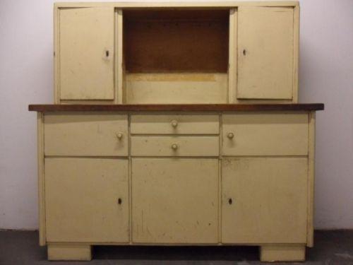 eBay Kleinanzeigen (kleinanzeigen) on Pinterest - möbel martin kaiserslautern küchen