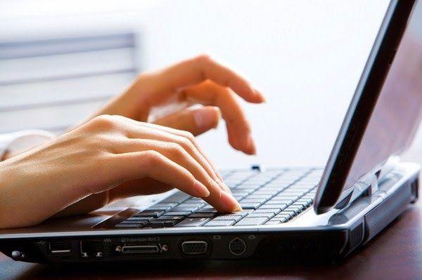 Rizalzalle: Tips Cara Menulis Artikel Blog Part2 Tips Cara Menulis Artikel Blog Yang Bagus --- Hi Sobat ! Setelah di postingan saya yang lalu membahas tentang tips menulis artikel blog yang baik, kali ini Rizalzalle akan melanjutkan pembahasannya. http://rizalzalle.microtrafh.com/2015/01/tips-cara-menulis-artikel-blog-yang-bagus.html