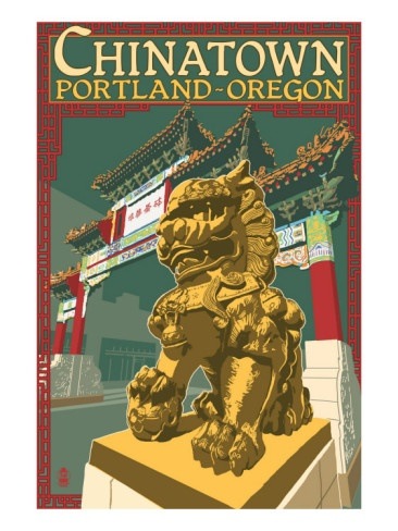 143 Best Oregon Travel Posters Images On Pinterest