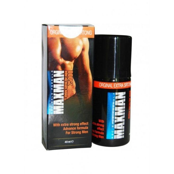 11 best vimax penis enlarge capsule images on pinterest pills