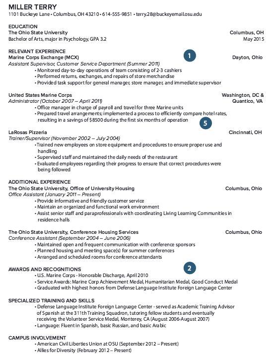 10 best Resume images on Pinterest Resume help, Cover letter for