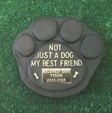 Pet Headstone | eBay