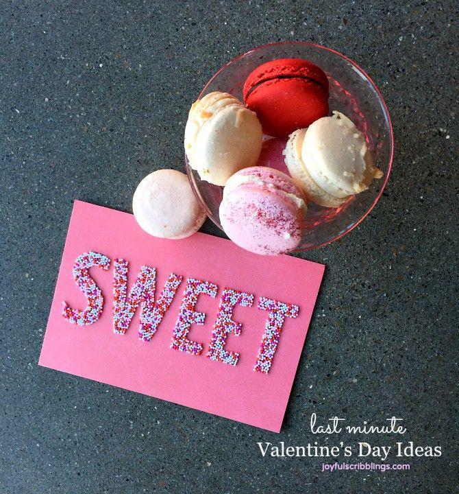 55 best Joyful Scribblings Roundups images on Pinterest | Rock ...