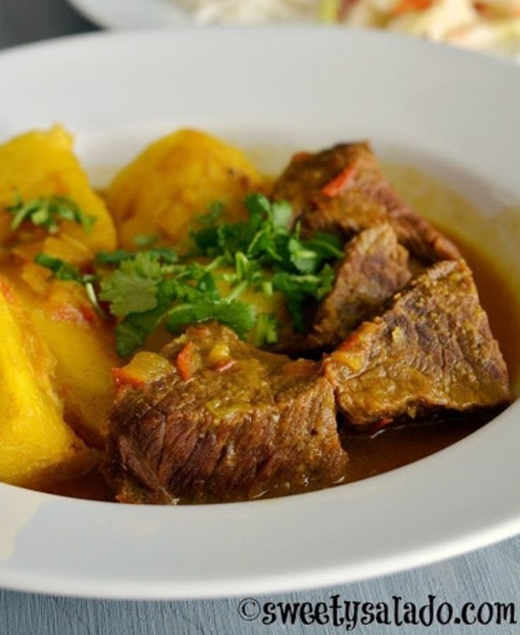 Best 25 colombian dishes ideas on pinterest columbian food best 25 colombian dishes ideas on pinterest columbian food recipes colombian food and columbian recipes forumfinder Choice Image