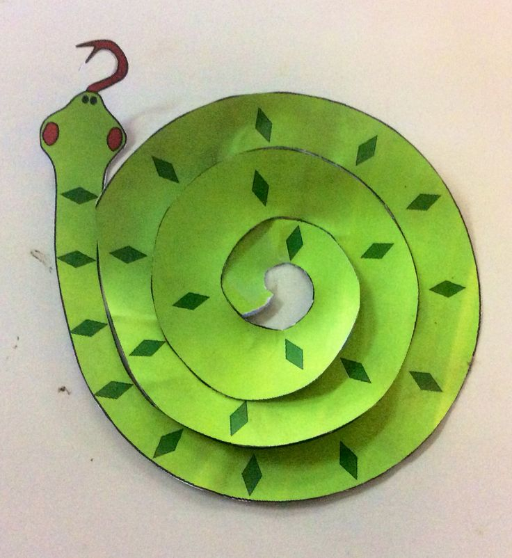 Even if you don't like snakes, you'll like this one as it'll help students develop their maths thinking - read today's blog for more.