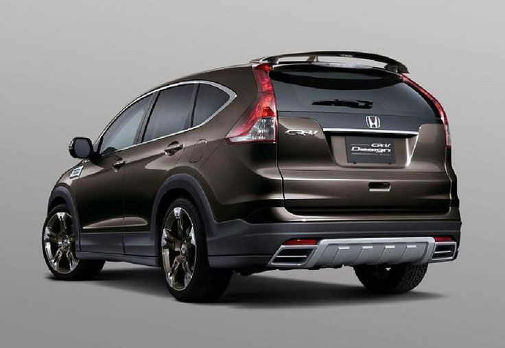2016 Honda CRV -     					 					 				 2016 Honda CRV Preview Changes Redesign Specs Mpg  									See options, pricing and comparisons for the 2016 honda cr-v at the official site. learn about standard packages, trim levels and price options.. 									Honda crv 2016 exterior. when we talk about redesigning the...- http://2016carreviews.xyz/2016-honda-crv