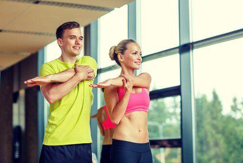 Glycine Propionyl-L-Carnitine (GPLC) Benefits for Bodybuilding