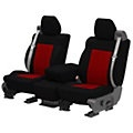 Kia Forte Seat Covers, Protection, Upholstery & Cushions - JCWhitney