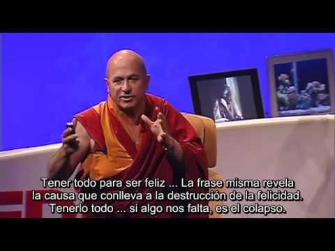 idalia buddhist personals Buddhism and jainism by professor monier williams: 644: lord beaconsfield:.