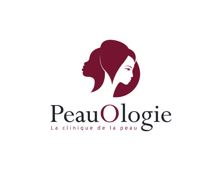 Gifts certificates of 50$ and 100$ are available for more infos please contact us @ info@peauologie.com