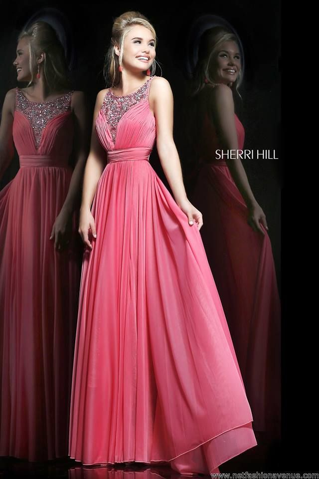 387 best Ropa images on Pinterest | Nice dresses, Feminine fashion ...