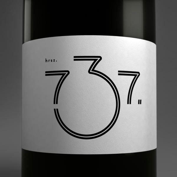 wine label design #taninotanino #vinosmaximum