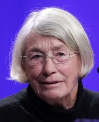 the best american essays 2009 mary oliver