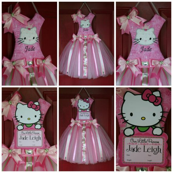 44 best hello kitty images on pinterest hello kitty things hello kitty door gift yahoo malaysia image search results negle Gallery