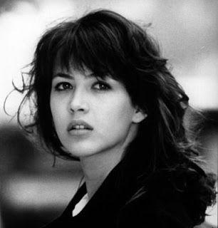 Sophie Marceaux