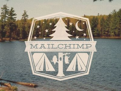 camp mailchimp.