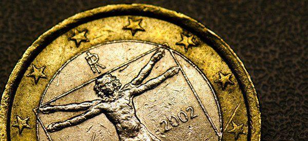 Neue Nachricht:  http://ift.tt/2lIZ2cp Citigroup: EZB ist einziger Käufer italienischer Staatsanleihen
