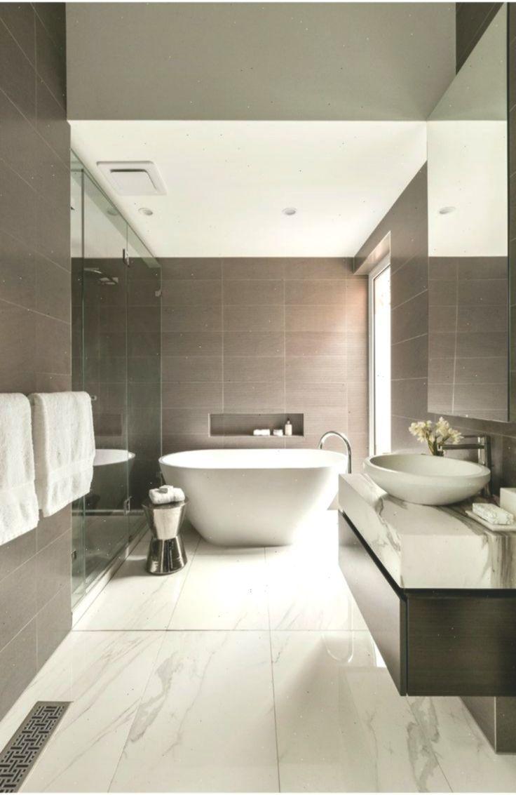 Badezimmerdesign Badgestaltung Bathroo Bestes Fur Haus Ihr Modernes Bestes 80 Modernes Badezimmer Design 2018 Fur Ihr Haus In 2020 Luxus Badezimmer Badezimmer Design Und Badgestaltung