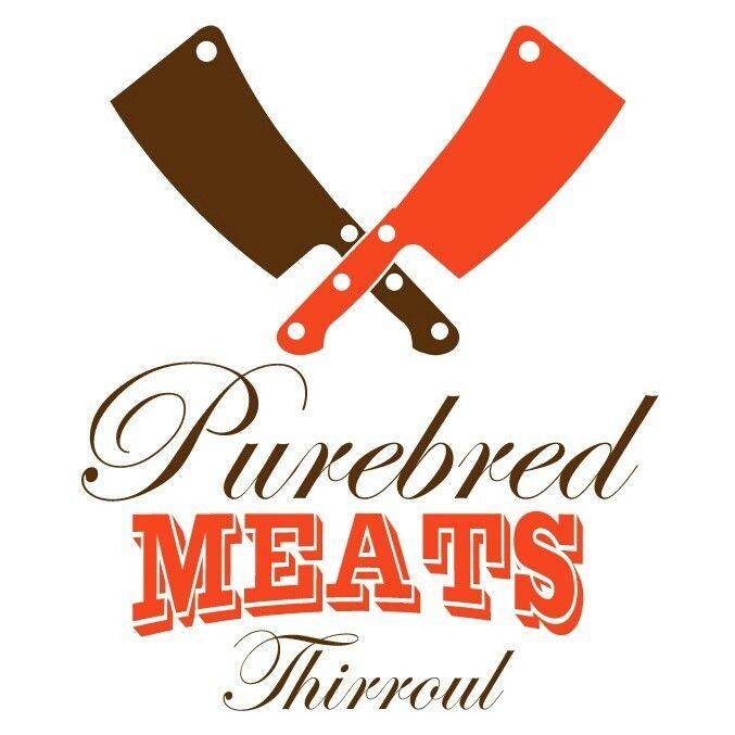22 best butchers images on pinterest butcher shop brand identity rh pinterest co uk butcher logo pinterest butcher logo design