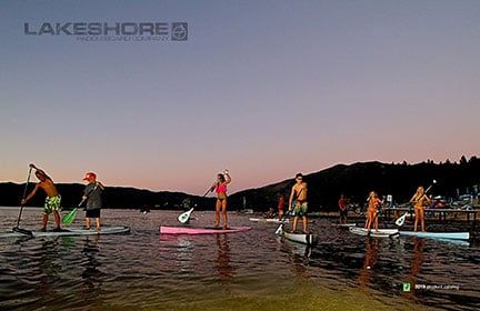 Lakeshore Paddleboard Company - Outdoor Gear - 892 Maestro Dr, South Reno, Reno, NV - Phone Number - Yelp