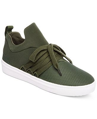 46702016586 Steve Madden Women s Lancer Athletic Sneakers - Sneakers - Shoes - Macy s