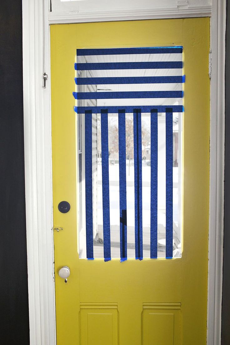Best 25 privacy glass ideas on pinterest privacy glass front best 25 privacy glass ideas on pinterest privacy glass front door crafts using contact paper and diy projects using shutters rubansaba
