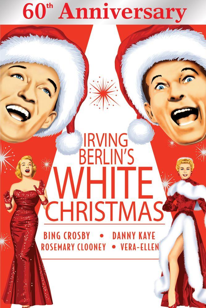 The 25+ best White christmas movie ideas on Pinterest   White ...