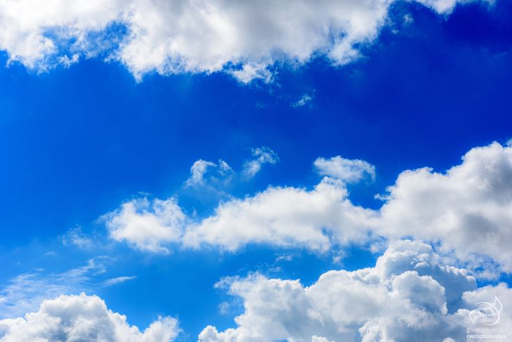 A beautiful sky by Stavros Marmaras on 500px