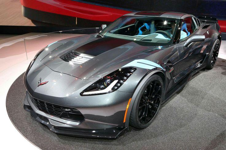 2017 corvette Corvette grand sport, Corvette convertible