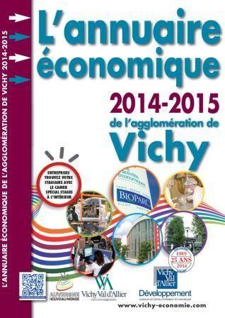 ''Tertiaire Formation Conseil'' accompagne vos parcours professionnels | Carnet économique Vichy
