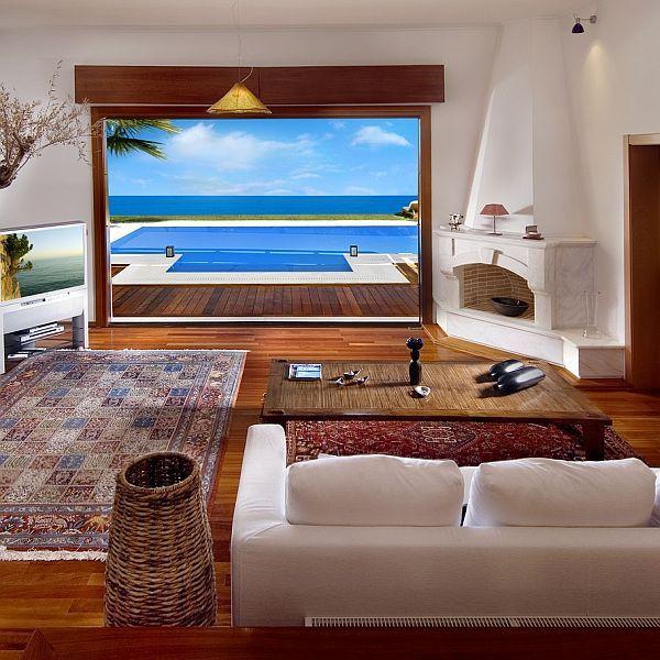 Porte Zante, Greece #luxury #villas #private #holiday #greece #greek #porto #zante #zakynthos #hotel