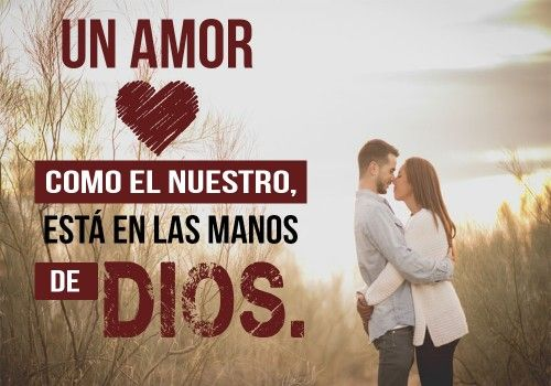 Best 25+ Imagenes de amor ideas on Pinterest | Te amo ...