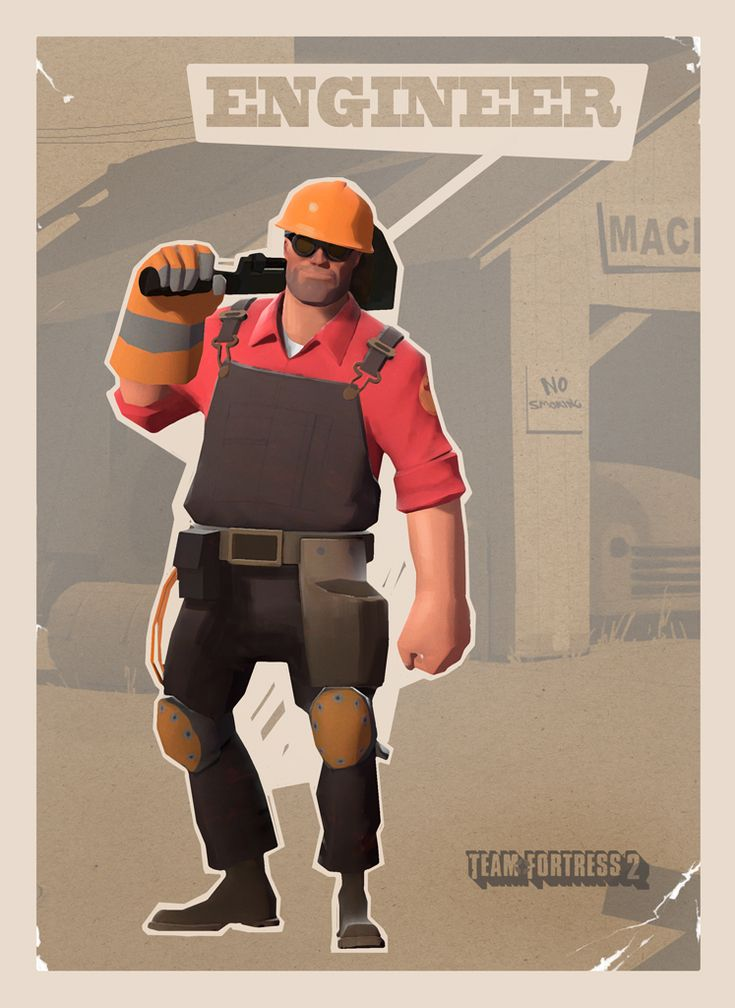48 best Team Fortress 2 images – Tf2 Birthday Card