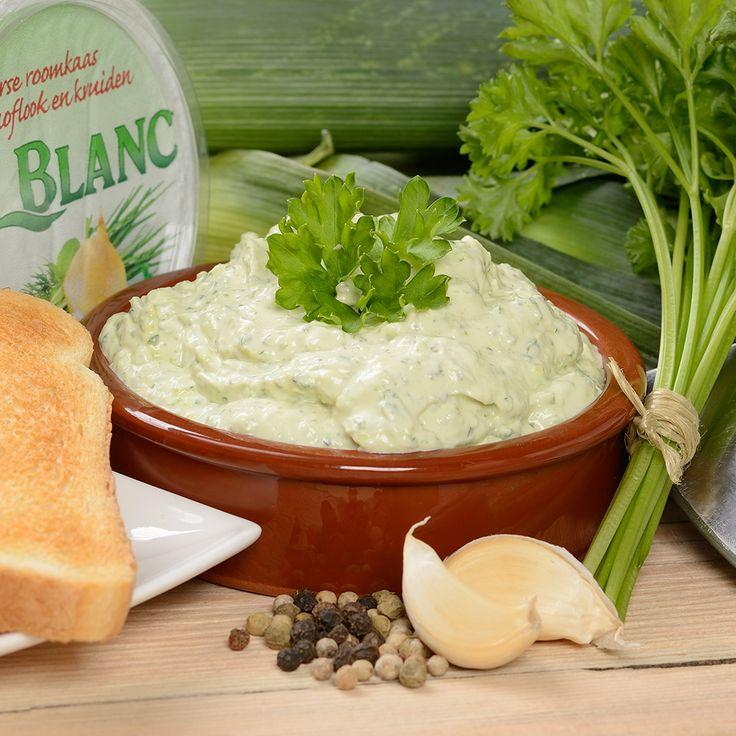 Heksenkaas recept. Top recept bijna net zo lekker als de echte van de zuivelhoeve alleen dan met de helft minder calorieën.