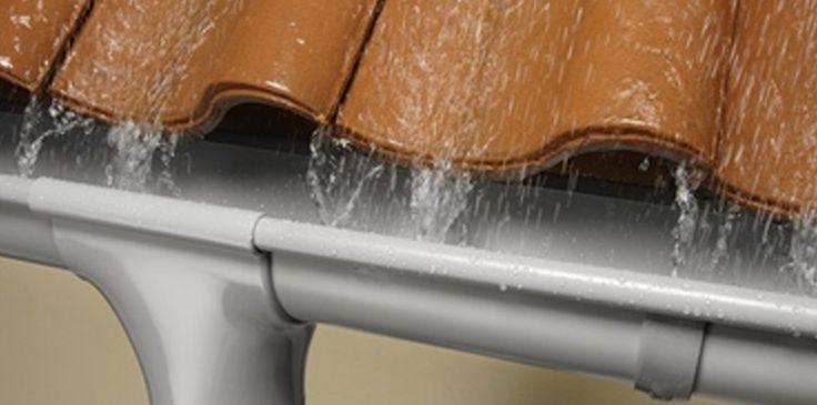 081288888273 Talang Air (Water Gutter) Metal bajaTalang Metal yang satu ini puas pakai nya. Di banding kan dengan talang PVC, Talang Metal jauh lebih awet dan tahan lama. Aksesoris komplit dan pemasangannya mudah. Mengenai harga, tidak mahal kok jika di bandingkan dengan manfaat pakai nya. Sistem Talang Metal yang terbuat dari metal baja yang di Galvanis dan dilapisi dengan lapisan Powder Coating tahan karat, merupakan kombinasi 2 lapisan pelindung